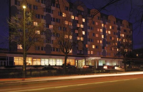 hotel_mieszko_noc