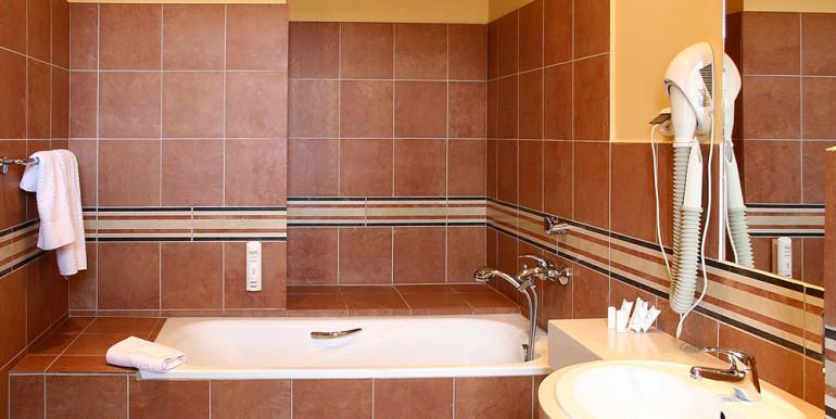 tumski-łazienka