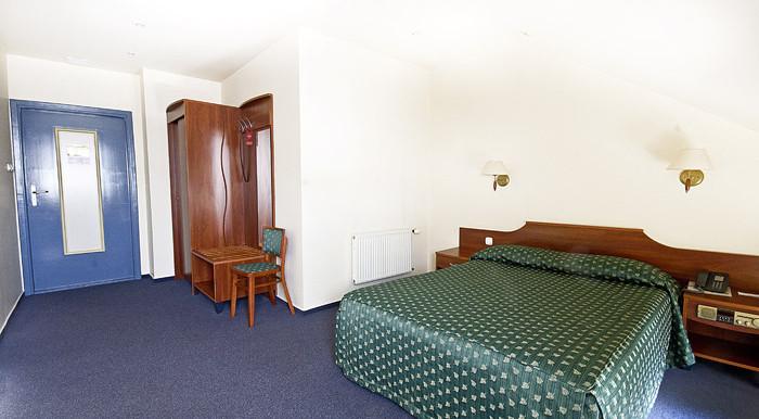 tumski-pokój1