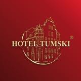 logo-tumski