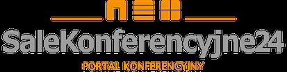 Sale Konferencyjne 24