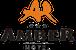 Hotel Amber Gdańsk