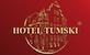 Hotel Tumski Wrocław