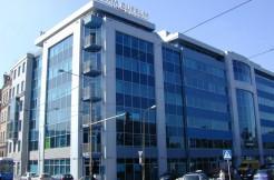 Centrum konferencyjne Wrocław