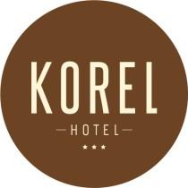 Hotel konferencyjny Poznań