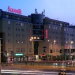 Sale konferencyjne Dolny Śląsk