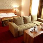 Hotel konferencyjny Wrocław - Hotel Duet