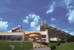 Hotel konferencyjny Świeradów -Zdrój