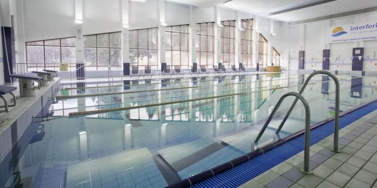 Pełnowymiarowy basen pływacki-kopia