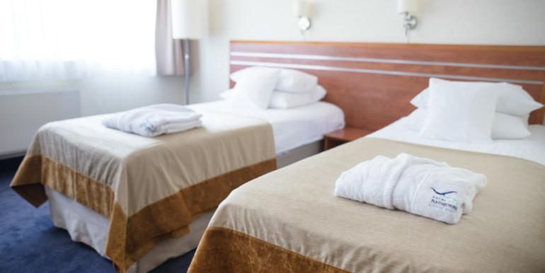 hotel nadmorski  (73)
