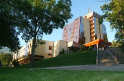 Hotel konferencyjny Szklarska Poręba - Bornit