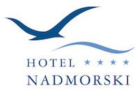sala konferencyjna Gdynia - hotel Nadmorski