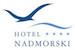 Nadmorski – hotel konferencyjny Gdynia