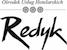 Redyk – hotel konferencyjny Zakopane