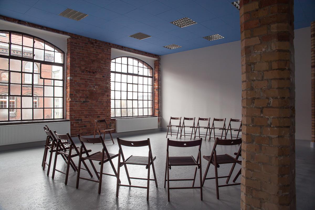 sale szkoleniowe Wrocław | salekonferencyjne24.net
