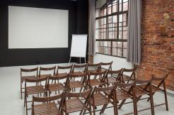 Centrum Szkoleniowe Wrocław | salekonferencyjne24.net