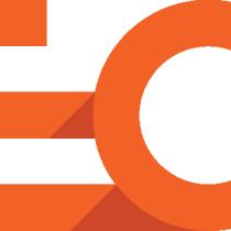 Centrum Szkoleniowe Go Forward | salekonferencyjne24